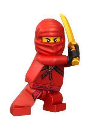 Pix For Gt Ninjago Characters Kai Ninjago Birthday In