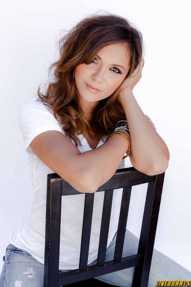 Alyson Stoner - 2014 Adam Adolphus Photoshoot