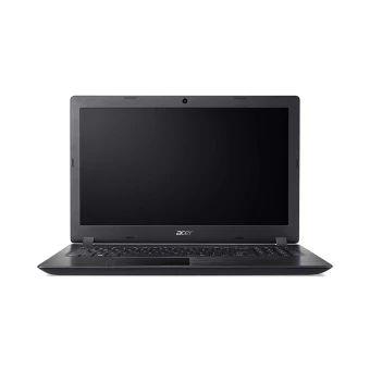 อย่าช้า  Acer แล็ปท็อป รุ่น Aspire A315-21-499C/ NX.GNVST.001/AMD 4 GB/1TB/Dos (สี Obsidian Black)  ราคาเพียง  9,690 บาท  เท่านั้น คุณสมบัติ มีดังนี้ หน่วยประมวลผล AMD A-Series dual-core processor A4-9120 หน้าจอ 15.6 นิ้ว HD (1366 x 768 pixel) หน่วยความจำ RAM 4 GB และพื้นที่จัดเก็บ 1 TB รูปทรงกะทัดรัด เหมาะสำหรับการพกพา