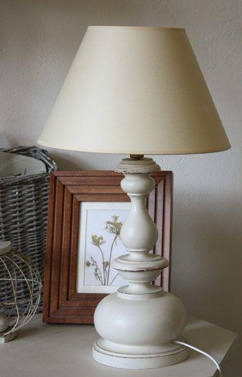 Zdjęcie nr 15 w galerii Lampy hand made :) – Deccoria.pl