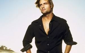 Download Josh Holloway Best HD Wallpaper, Widescreen & iPad High Quality Wallpaper from our Collection. Go for 'Original' which fits perfect to your screen.