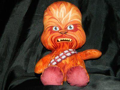Игрушка Звездные Войны Чубакка - Star Wars Chewbacca   Чубакка, он же Чуи, Шушака (Chewbacca, Chewey).Персонаж киносаги «Звёздные войны» (Star Wars).   Высота 30см   Производство Whitehouse Toys   Цена 250гр   #игрушки #toys #ЗвездныеВойны #Звездные_Войны #StarWars #Star_Wars #Chewbacca #Chewey #UndergroundToys #Underground_Toys
