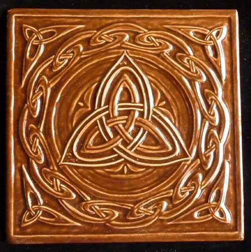 Images about relief carving on pinterest
