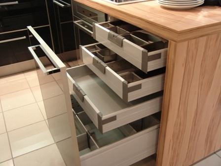 küchenkauf online spektakuläre bild der edaafcfcfcfccfb jpg