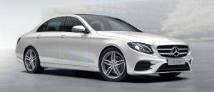 Мерседес-Бенц E-Класс: E 200 Sport АКПП, Седан, цена: 4192213 руб., цвет: Белый - ПАНАВТО - Mercedes-Benz