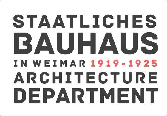 http://gigazine.net/news/20130209-free-fonts-for-designer/