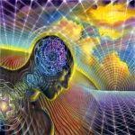 Een Massale Beweging van Energieën en het Massale Ontwakingsbesef van de Mens