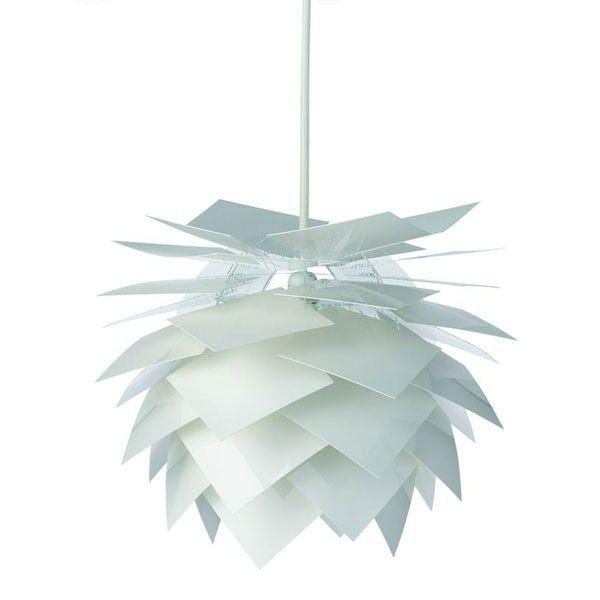 Dyberg Larsen Pineapple hanglamp   FLINDERS verzendt gratis