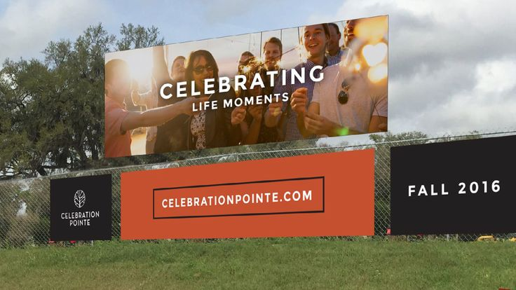 Assess each touchpoint with equal consideration. From a big city billboard to the local high school football field, rely on your marketing partner to know what will have the greatest impact on your target audience.