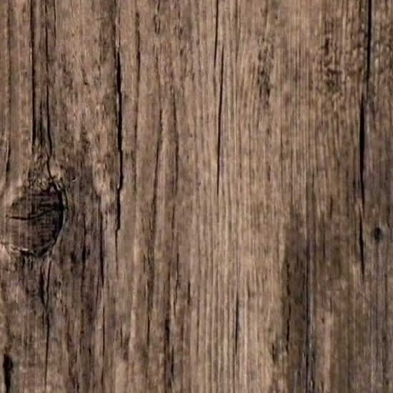 sv508 pavimenti vinilici effetto legno