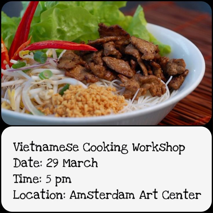 It's coming to Amsterdam in the end of March too. Hosted by Amsterdam Art Center - a wonderful location. More details at  http://mynameismy.com/blog/?cat=49