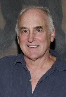 Jeffrey DeMunn - Actor - Buffalo, NY.  Yes, Dale is from Buffalo.