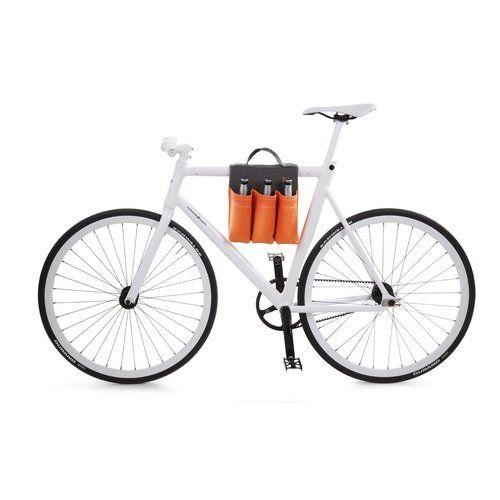 Donkey 6pack Fahrradtasche on Hipster Shop - Entdecken, teilen und sammeln erstaunliche Produkte mit Hipster-Shop.com