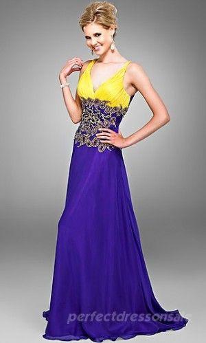 dresses dresses dresses dresses