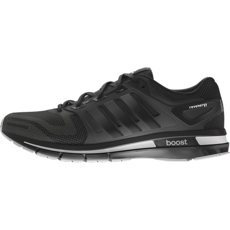 Chaussures Revenergy Boost adidas | adidas France