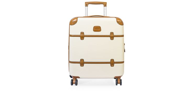 The Best Carry-On Luggage for Your Travels