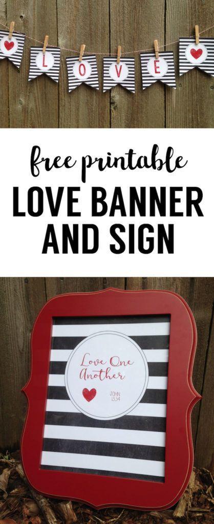 best 20+ diy valentine decorations ideas on pinterest | valentine