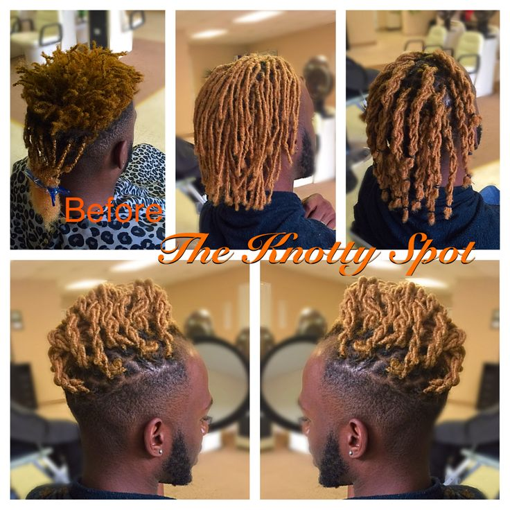 Pin By Malik On Dreadloc Extensions Natural Hair Styles