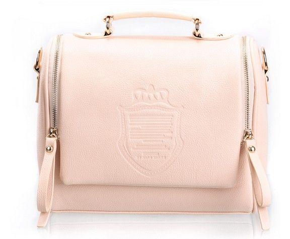 145 best Handbag Wishlist images on Pinterest | Shoes, Bags and ...