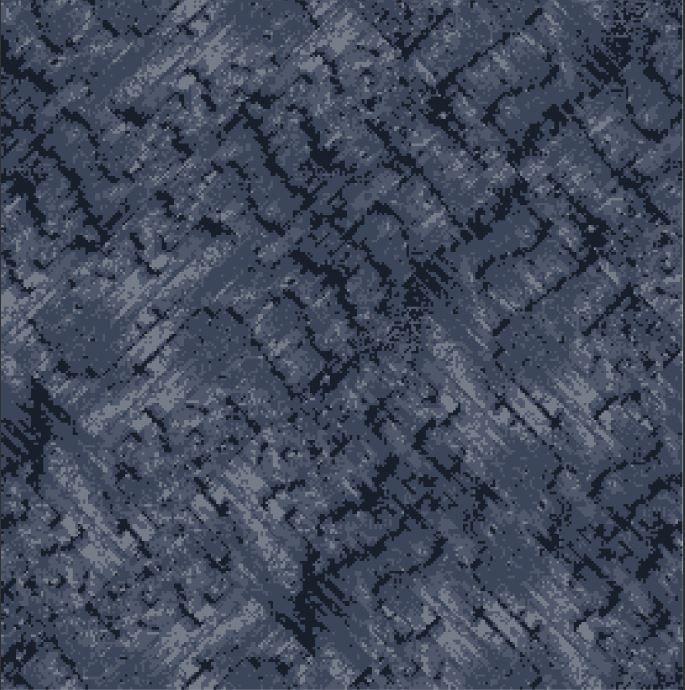 Desso Carpet Design Transforming Textures Desso Carpet