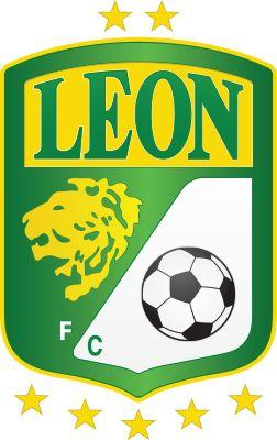 Club León, Liga MX, León, Guanajuato, Mexico