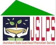 JSLPS Recruitment 2013 in Jharkhand for Cluster, Community Co-ordinators govt jobs 2013 and it has released its official and latest JSLPS Notification 2013 for Government jobs in Jharkhand and JSLPS Recruitment 2013 has declared 451 openings for Cluster, Community Co-ordinators govt jobs 2013 and Jobs in JSLPS 2013. Aspirants who are interetsed towards jobs in RUHS can apply for JSLPS Recruitment 2013 are they are required to know the mandatory details about the Goverment jobs in Jharkhand