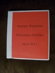 Resume Examples Essay Thesis Statement Generator Writing Portfolio With Mr  Butner Writing Portfolio Due Pinterest