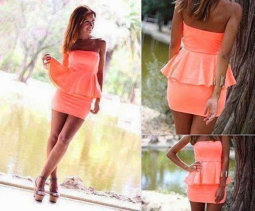 Vestidos+y+Faldas+(27).jpg (500×414)