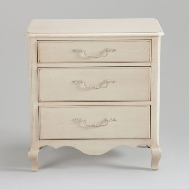 Best Ethan Allen Images On Pinterest Ethan Allen Bed Table - Ethan allen french country bedroom furniture
