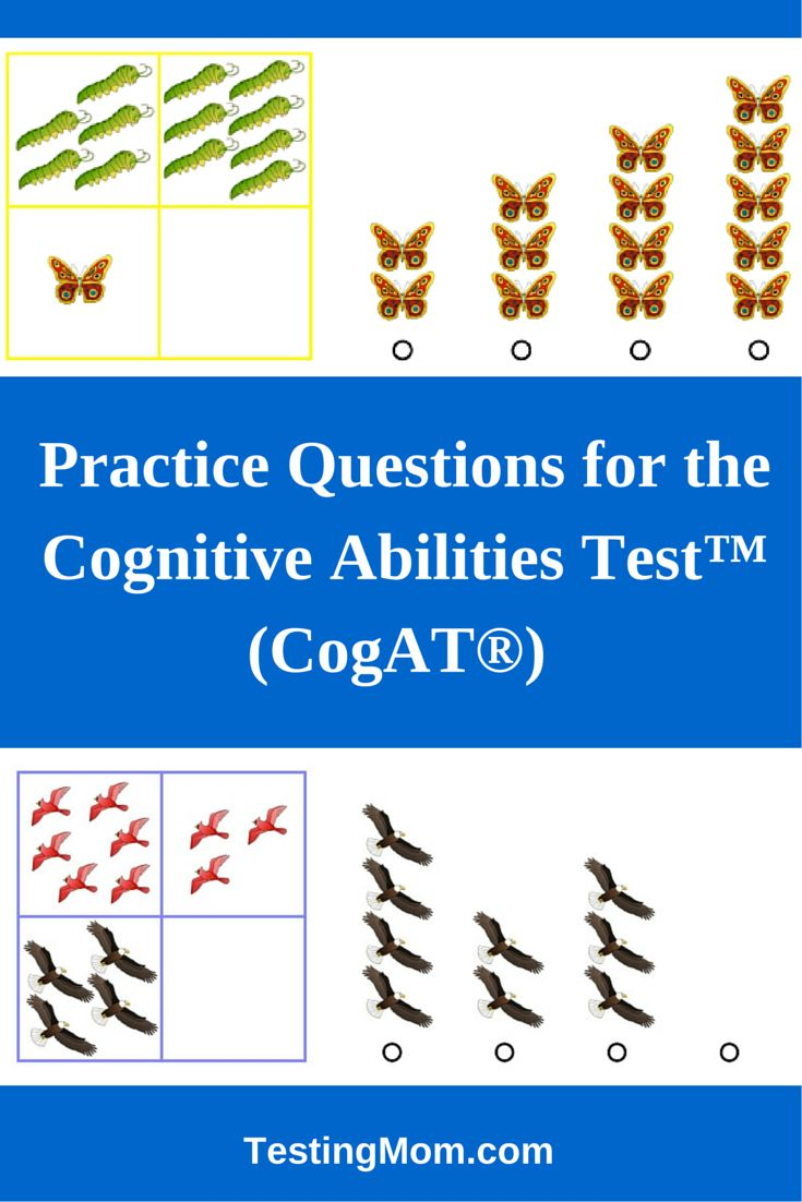 test questions Sample test questions - six levels of learning this information has been adapted from the university of victoria counseling services recognition questions (knowledge - simple recall.