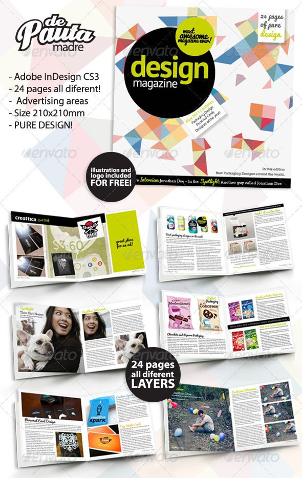 free indesign newsletter templates - 17 best images about exemples indesign on pinterest