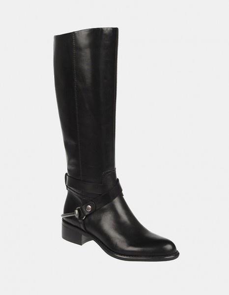 4b97a2d1dd1f0 Bottes Franco Sarto   Style, Shoes   Accessories   Pinterest   Bottes  cavalières, Guide et Les bottes