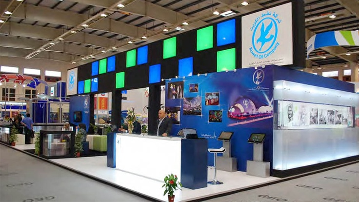 Exhibition Stand Kuwait : Best exhibition stand designs images on pinterest