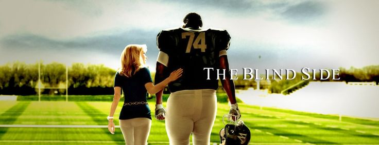 The blind side in Streaming
