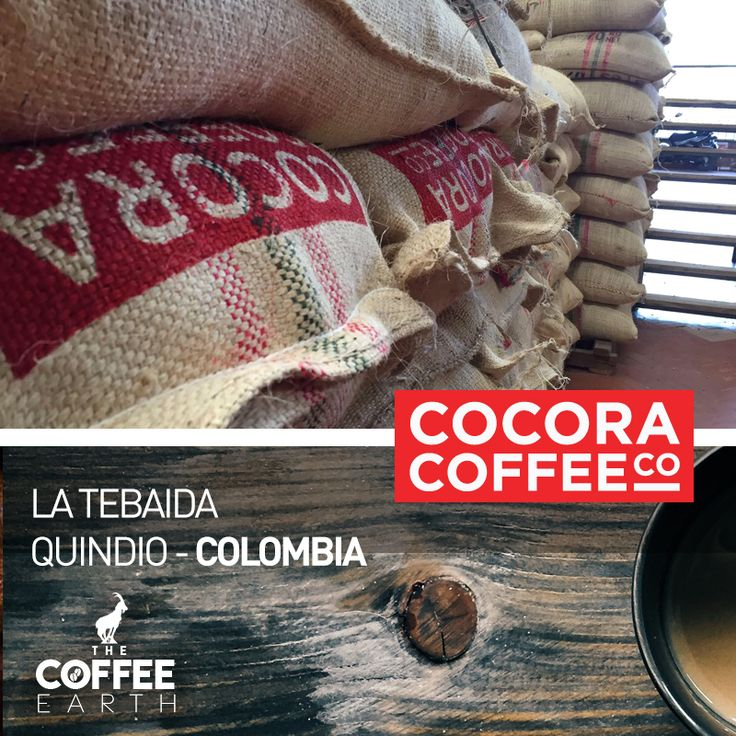 We had the pleasure to visit the Cocora Coffee in La Tebaida, Quindio. The Cocora Coffee is quality focused coffee company at the heart of Colombia, literally and figuratively.  Their mission is to deliver great coffees to the best cafes and roasters worldwide, Transparently.  If you are interested in knowing more about their coffee send us a