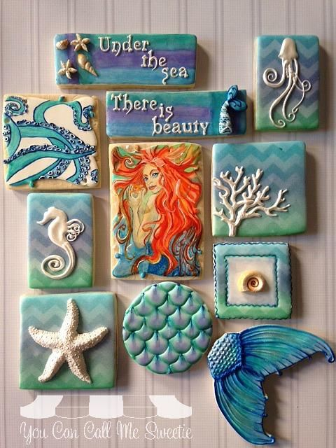 Under the sea...there is beauty 2www.facebook.com/YouCanCallMeSweetie http://statigr.am/tag/youcancallmesweetie http://web.stagram.com/n/youcancallmesweetie/