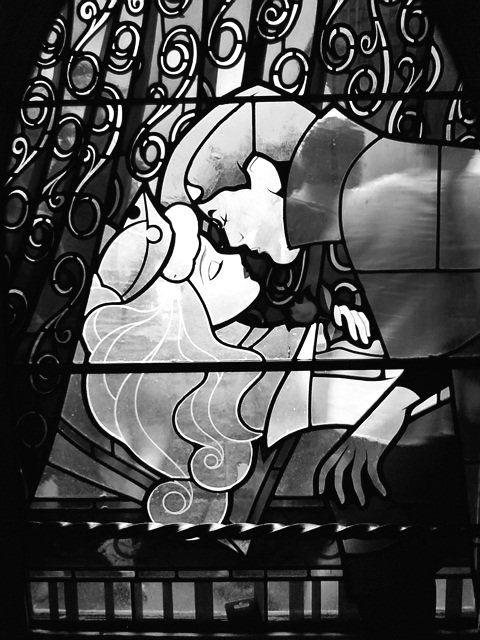 Sleeping Beauty ❤ my favorite disney princess | Sleeping Beauty<3 | Pinterest | Disney, Sleeping Beauty and Disney princess
