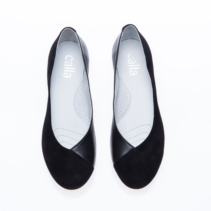 149 Best Beautiful Shoes For Bunions Images On Pinterest