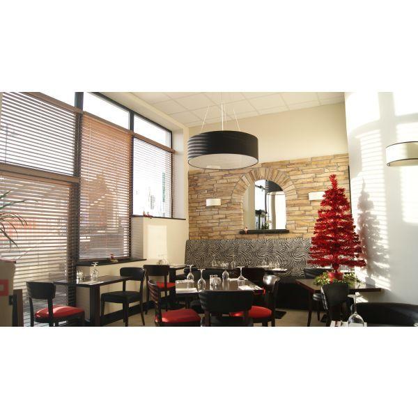 Best images about bar restaurant lighting on