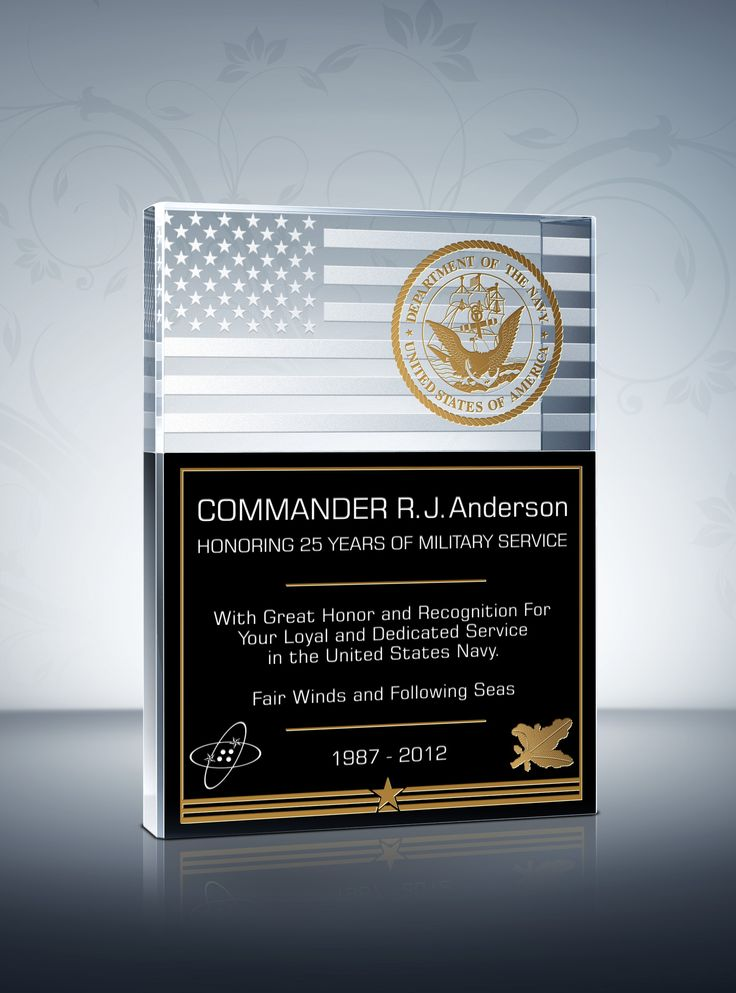 44 best Years of Service Awards images on Pinterest