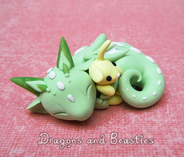 fimo craft ideas best 25 clay ideas on polymer clay 2015