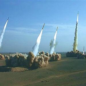 #US & #NATO to Go Ahead with Missile Shield despite #Russia's concerns