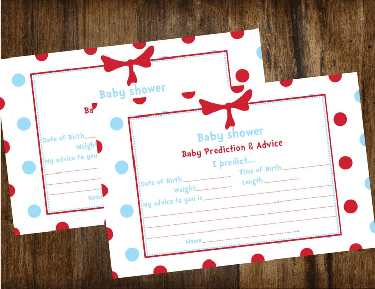 dr seuss baby shower ideas on pinterest dr seuss twin baby showers