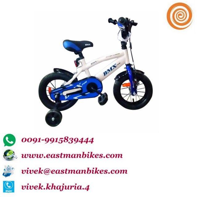 Top Bicycle Manufacturers In India Kids Bike Kids Bicycle Kids