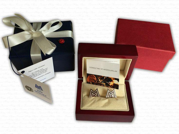 kuruma özel kol düğmesi, kurumsal hediyeler, logolu kol düğmesi, gümüş kol düğmesi, özel tasarım kol düğmeleri, özel tasarım kol düğmesi, kurumsal kol düğmeleri logolu kol düğmeleri