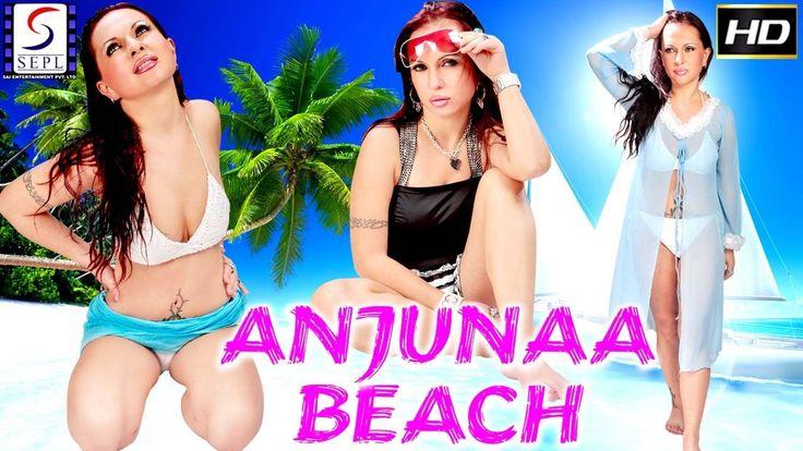 Free Anjunna Beach - Super Thriller Film - HD Exclusive Latest Movie - Must See Watch Online watch on  https://free123movies.net/free-anjunna-beach-super-thriller-film-hd-exclusive-latest-movie-must-see-watch-online/