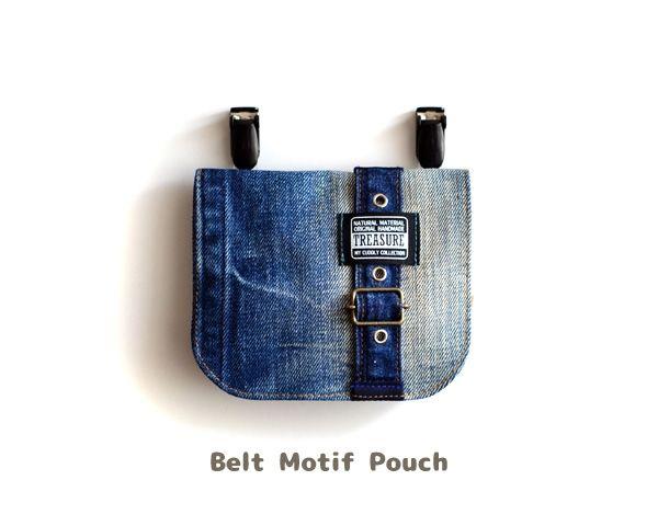今や小学生女子の必須アイテムとも言える移動ポケット。女の子の持ち物というイメージが強いですが、実は男の子用の移動ポケットもたくさんあります。男の子のスボンのポケットは小さくて出し入れがしにくいし、洗濯の時にティッシュを出…