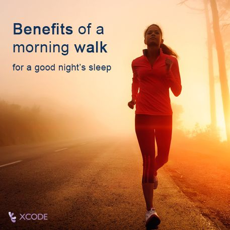 benefits of excercise in the morning Science and common sense say a morning sweat session is good  early birds  who get up and exercise can tap into a host of health benefits.
