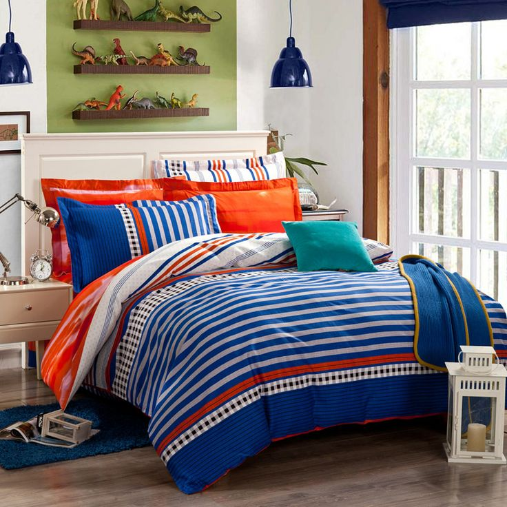 1000 Images About Classic Bedding On Pinterest Pink