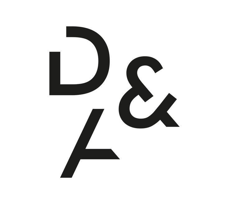 Philippe Apeloig - Devillers et Associés. Logotype 2014